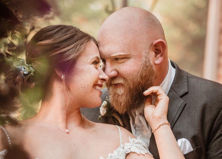 Couples Photographs
