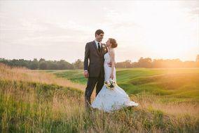 Ryan Southen Photography