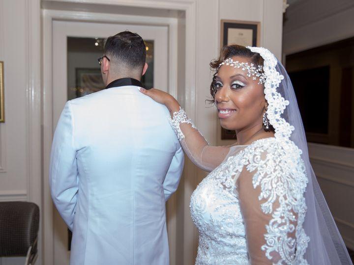 Tmx 6 870 34543841006 O 51 1040159 Iselin, NJ wedding videography