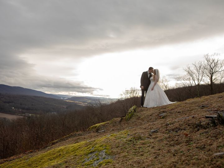 Tmx Meghan Dave 781 51 1040159 Iselin, NJ wedding videography