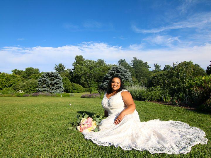 Tmx Roger Erica 96 27998096781 O 51 1040159 Iselin, NJ wedding videography