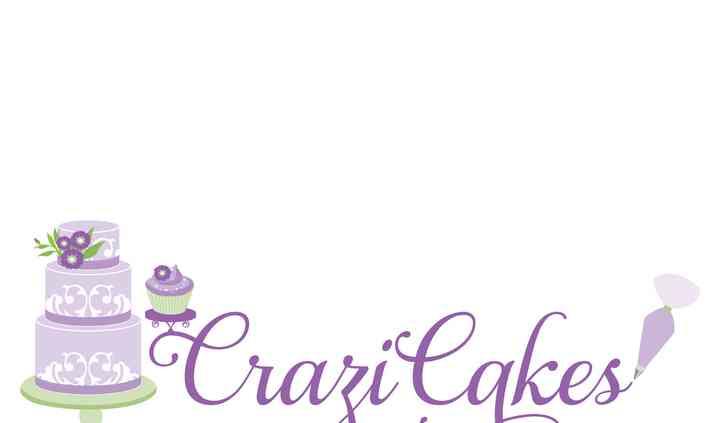 CraziCakes