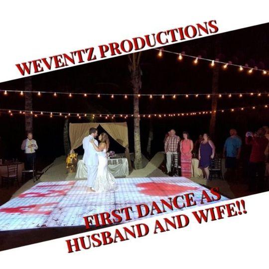 Weventz Productions
