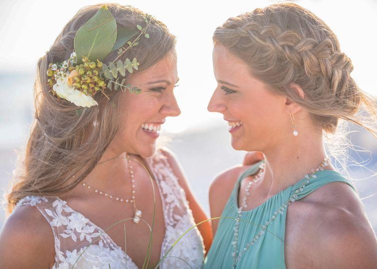 The Island Wedding Company