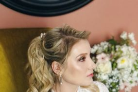 Fleur Beauty Studio