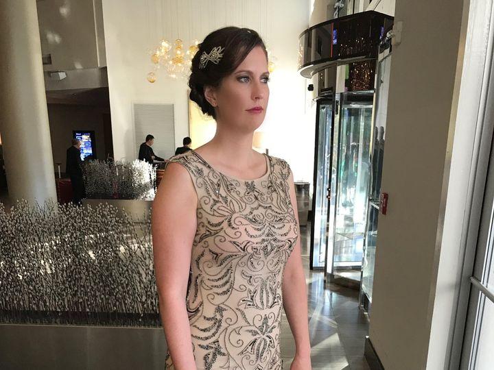 Tmx 1920s 51 1990159 160195349425496 Centreville, VA wedding beauty