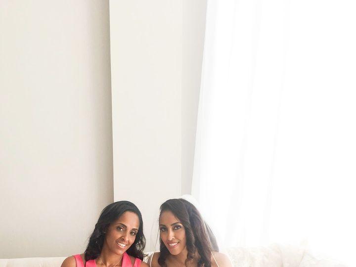 Tmx Beaza2 51 1990159 160201039084351 Centreville, VA wedding beauty