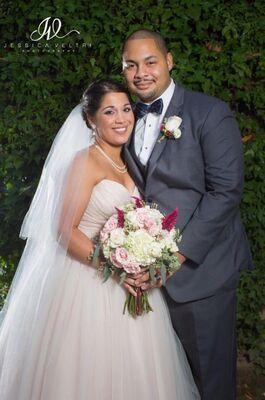 Tmx Duo 51 1990159 160540193482275 Centreville, VA wedding beauty