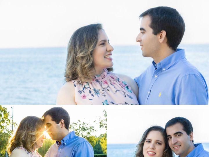Tmx Engagement 51 1990159 161704451021881 Centreville, VA wedding beauty