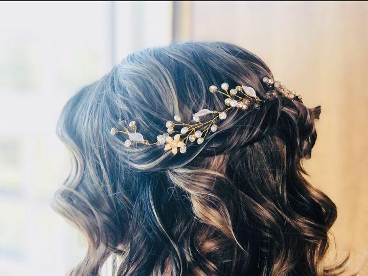 Tmx Floral 51 1990159 162009974491572 Centreville, VA wedding beauty
