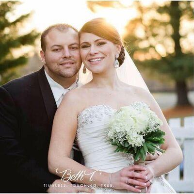 Tmx Gorgeous 51 1990159 160540186733044 Centreville, VA wedding beauty