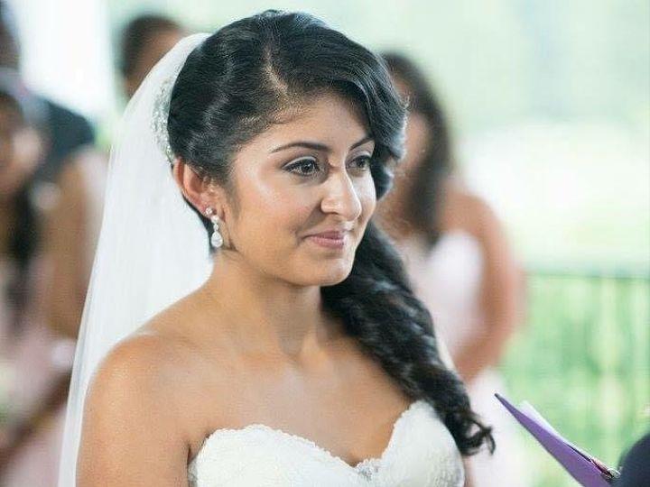 Tmx Image 02 10 20 07 11 5 51 1990159 160168768523039 Centreville, VA wedding beauty