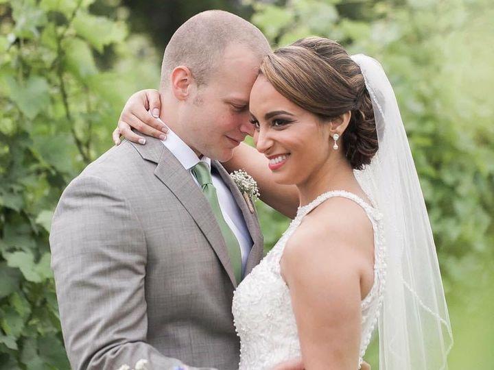 Tmx Image 02 10 20 07 11 6 51 1990159 160168768581123 Centreville, VA wedding beauty