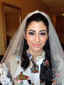 Tmx Img 4797 51 1990159 160540103316102 Centreville, VA wedding beauty