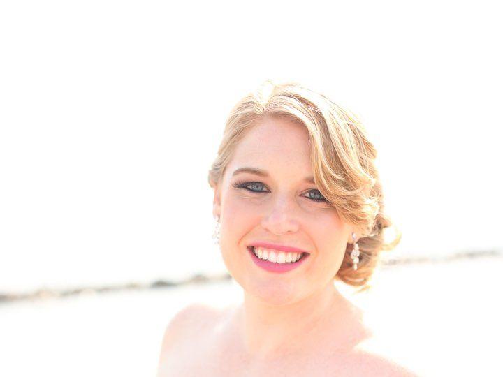 Tmx Img 4798 51 1990159 160540102030110 Centreville, VA wedding beauty