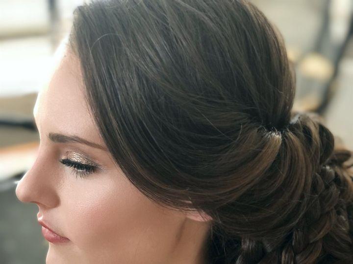 Tmx Img 5327 51 1990159 161823938348875 Centreville, VA wedding beauty