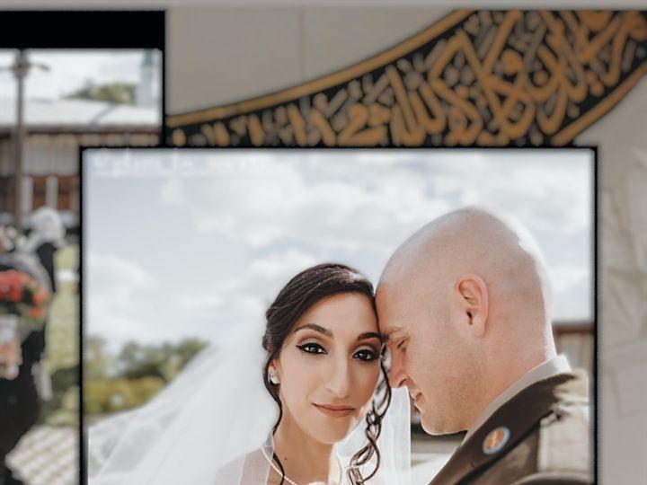 Tmx Img 5758 51 1990159 162129432455641 Centreville, VA wedding beauty