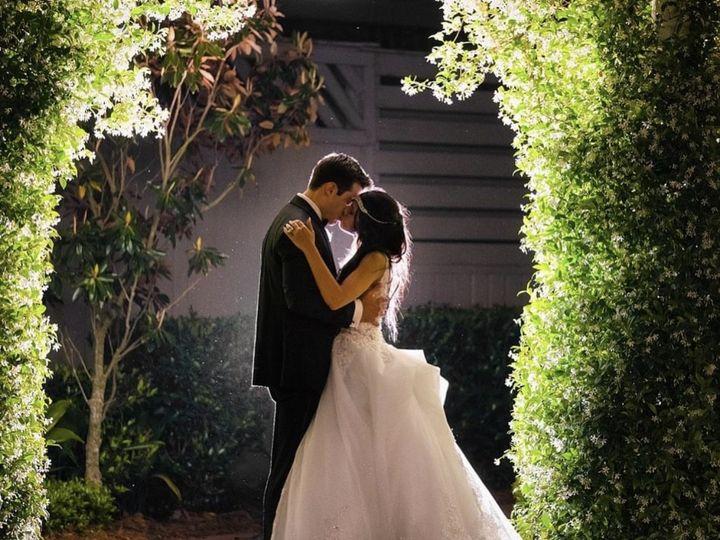 Tmx Img 5865 51 1990159 162213336565981 Centreville, VA wedding beauty