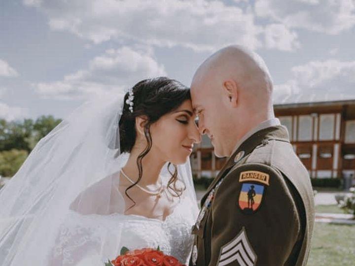 Tmx Img 5889 51 1990159 162213316493562 Centreville, VA wedding beauty