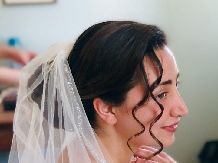 Tmx Img 5978 51 1990159 162259759189376 Centreville, VA wedding beauty