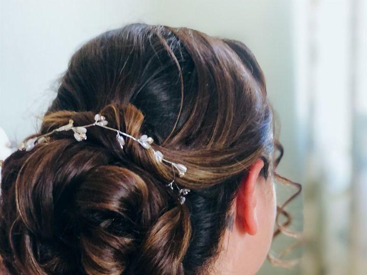 Tmx Img 5979 51 1990159 162259759232227 Centreville, VA wedding beauty