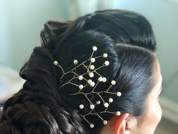 Tmx Img 5986 51 1990159 162259759252048 Centreville, VA wedding beauty