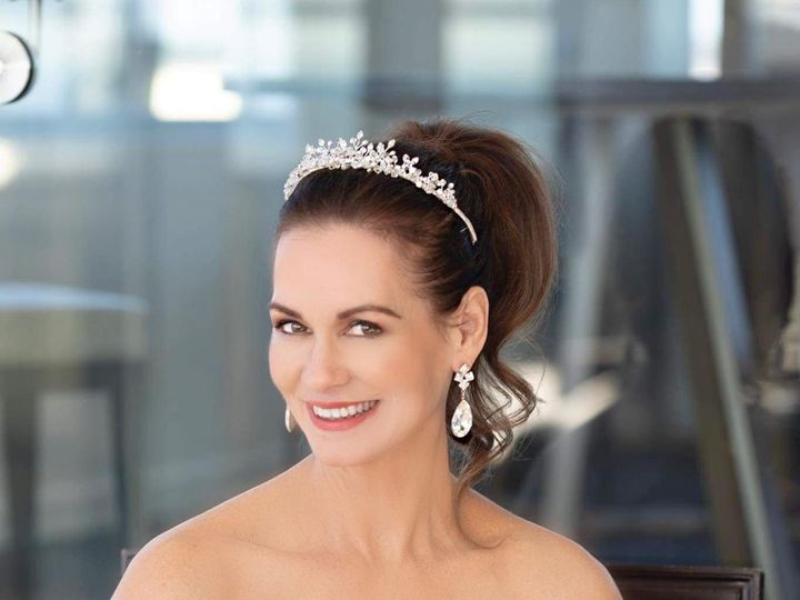 Tmx Jeanannsitting 51 1990159 161456878667075 Centreville, VA wedding beauty