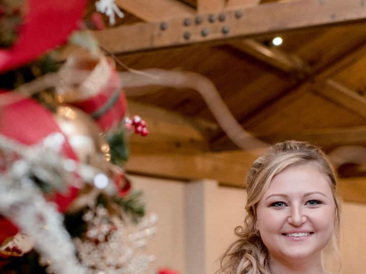 Tmx Katie1 51 1990159 160173158460884 Centreville, VA wedding beauty