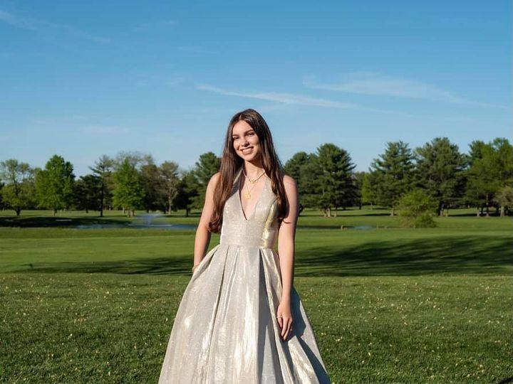 Tmx Lilyprom 51 1990159 162009995786252 Centreville, VA wedding beauty