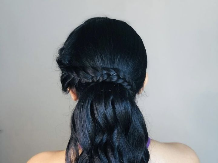 Tmx Long Haired 51 1990159 162009974314005 Centreville, VA wedding beauty