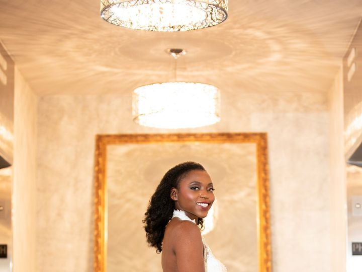 Tmx Ndina3jpg 51 1990159 160979440969813 Centreville, VA wedding beauty