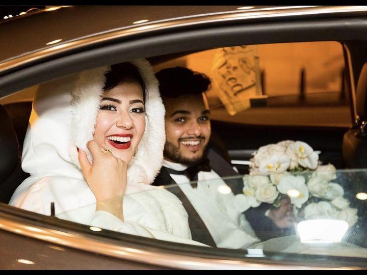 Tmx Nur 51 1990159 160762681823332 Centreville, VA wedding beauty