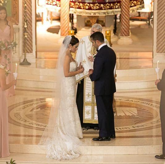 Tmx Samar56 51 1990159 161456466460538 Centreville, VA wedding beauty