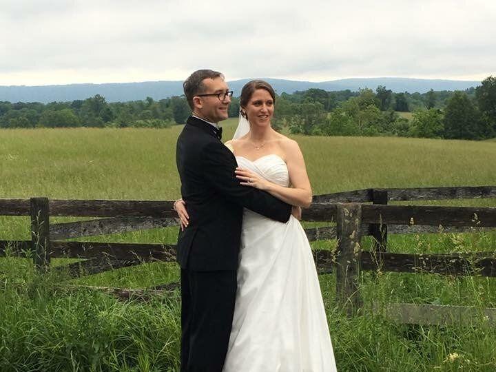 Tmx Sara 51 1990159 161456466280427 Centreville, VA wedding beauty