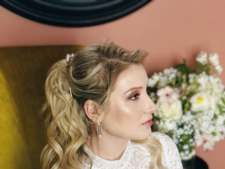 Tmx Traci 51 1990159 162129473642246 Centreville, VA wedding beauty