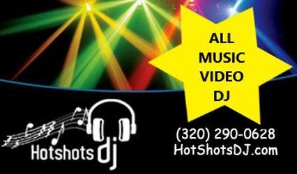 HotShots DJ