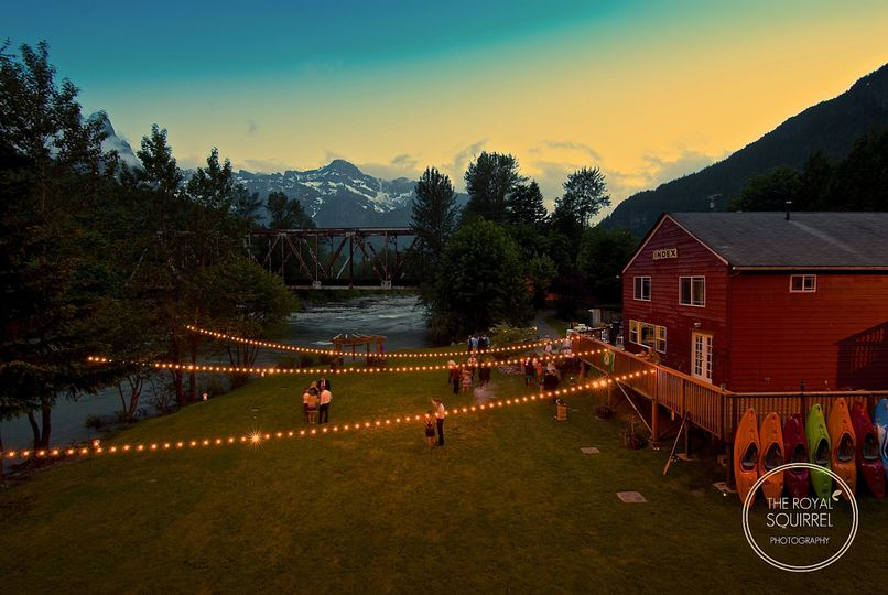 The River House Venue Index Wa Weddingwire