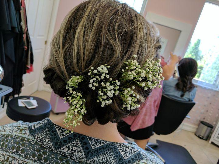 floral details 51 1611159 161942836462031