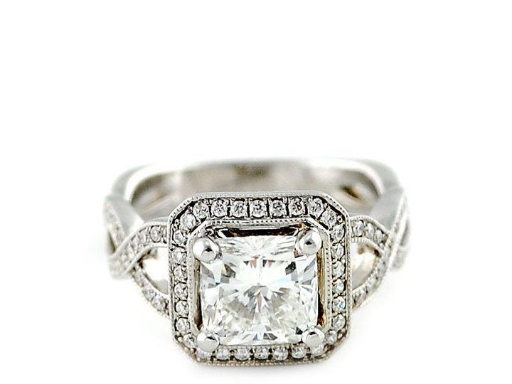 Tmx 30811 51 1021159 Chesterfield, MO wedding jewelry