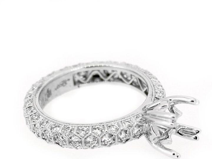 Tmx 30818 51 1021159 Chesterfield, MO wedding jewelry