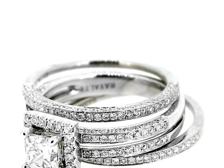 Tmx 33374 51 1021159 Chesterfield, MO wedding jewelry