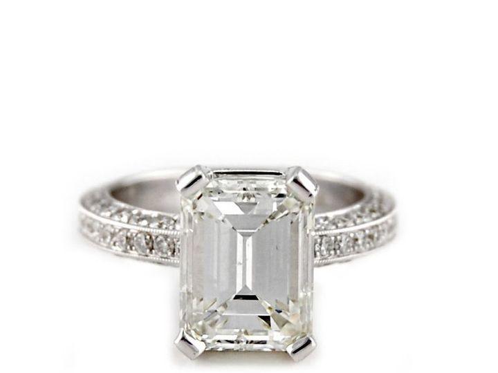 Tmx 33527 51 1021159 Chesterfield, MO wedding jewelry
