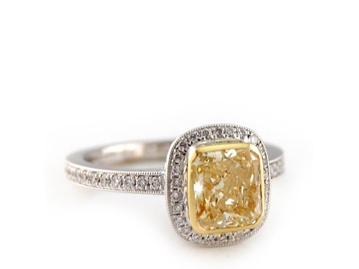 Tmx 33532 51 1021159 Chesterfield, MO wedding jewelry
