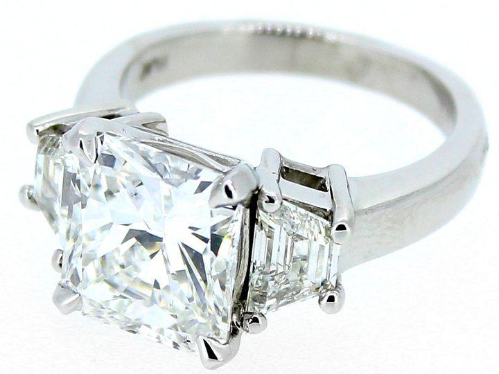 Tmx 40356 1 Copy 51 1021159 Chesterfield, MO wedding jewelry