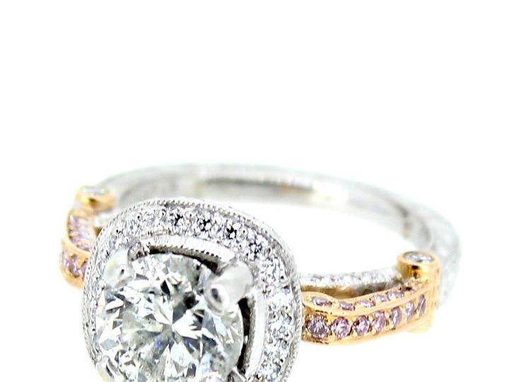 Tmx 41325 1 51 1021159 Chesterfield, MO wedding jewelry