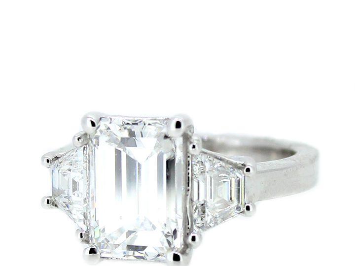 Tmx 43778 1 51 1021159 Chesterfield, MO wedding jewelry