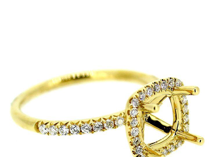 Tmx 45399 1 51 1021159 Chesterfield, MO wedding jewelry
