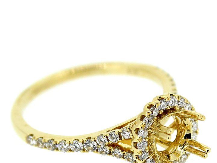 Tmx 45488 1 51 1021159 Chesterfield, MO wedding jewelry