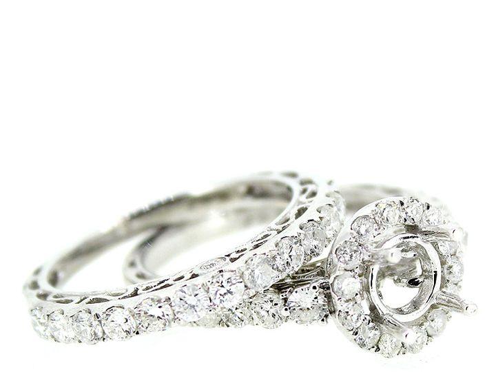 Tmx 45564 1 51 1021159 Chesterfield, MO wedding jewelry