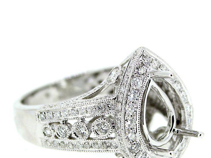 Tmx 45587 1 51 1021159 Chesterfield, MO wedding jewelry